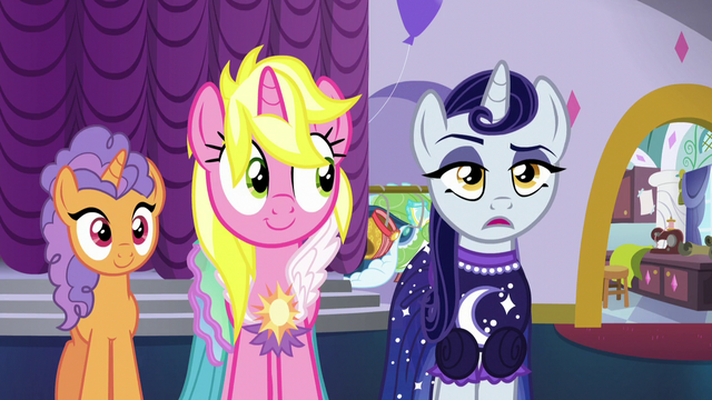 """File:Goth Pony """"this stuff's still on sale, right?"""" S5E14.png"""