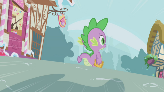 File:Shadow quickly approaching Spike S1E03.png