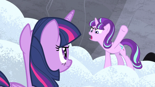 """File:Starlight """"they never could've had otherwise!"""" S5E2.png"""