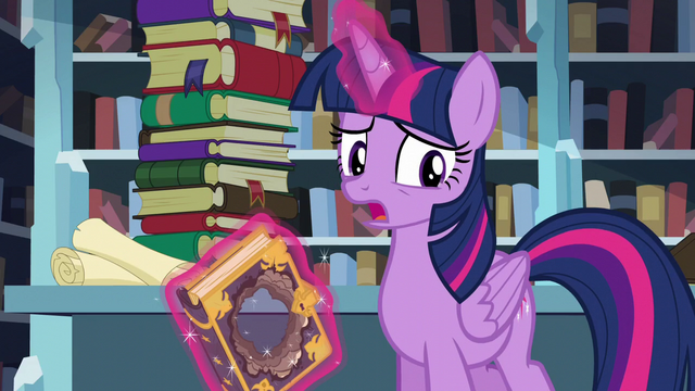 "File:Twilight ""I'll try"" S6E2.png"