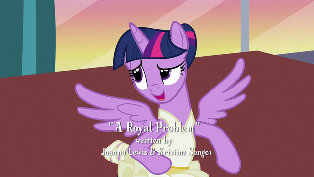 "File:Twilight Sparkle ""it's an easy spell"" S7E10.png"
