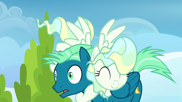 File:Vapor Trail suddenly hugging Sky Stringer S6E24.png