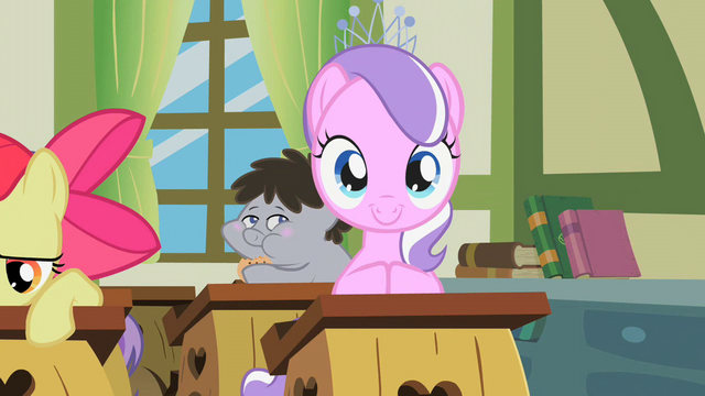 File:Diamond Tiara cute attention look S2E12.png