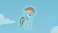 Filly Rainbow Dash still frozen S5E25.png