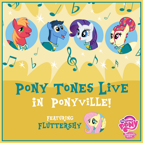 File:MLP Pony Tones Live in Ponyville Facebook photo.png