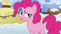 "Pinkie Pie ""okay, yeah"" S7E11.png"