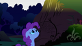 Pinkie Pie down 6 S2E18.png