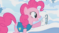Pinkie Pie suggests helping Fluttershy S1E11.png