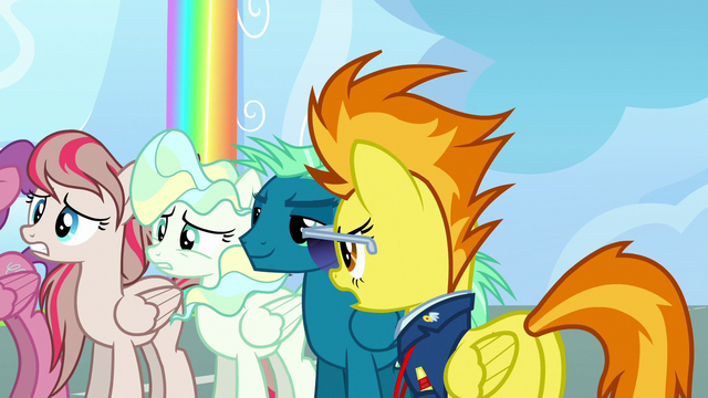 "File:Spitfire ""culminating in a final evaluation"" S6E24.png"