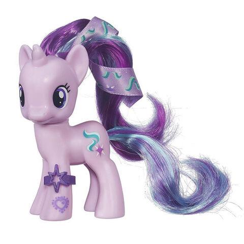 File:Starlight Glimmer cutie mark magic toy.jpg