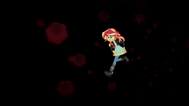 File:Sunset Shimmer running in credits EG3.png