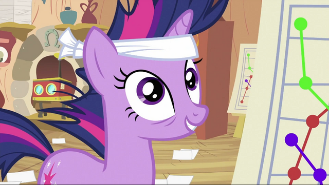 File:Twilight face 2 S2E20.png