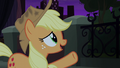 "Applejack ""the park is far from bein' fixed up"" S5E16.png"