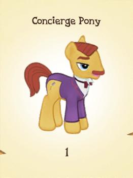 File:Concierge Pony MLP Gameloft.png