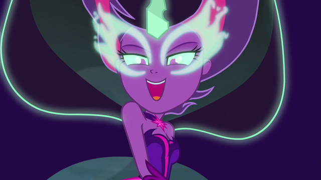 File:Midnight Sparkle don't care EG3.png