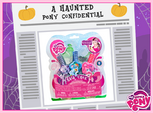 Pony Confidential 2013-10-25 - MLP Hair Chox