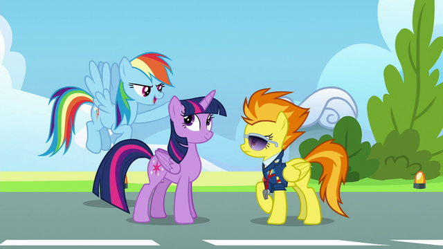 """File:Rainbow Dash """"count us in!"""" S6E24.png"""