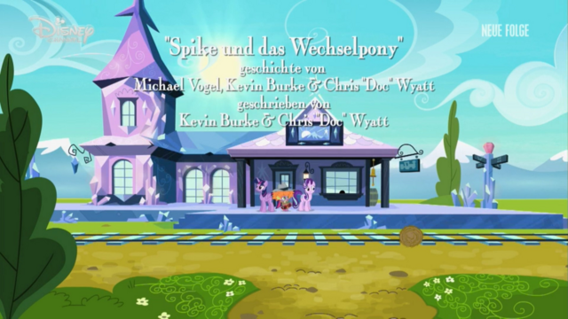 File:S6E16 Title - German.png