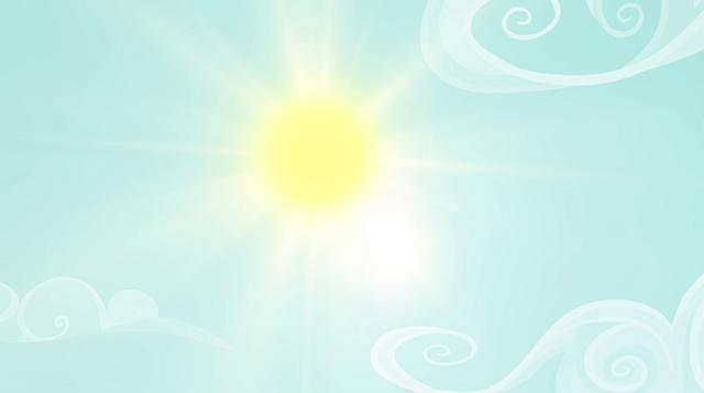 File:Sun shining over the human world EG2.png