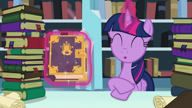 "File:Twilight ""what we'd do!"" S6E2.png"