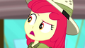 """Apple Bloom """"are you thinkin' what I'm thinkin'?"""" SS11.png"""