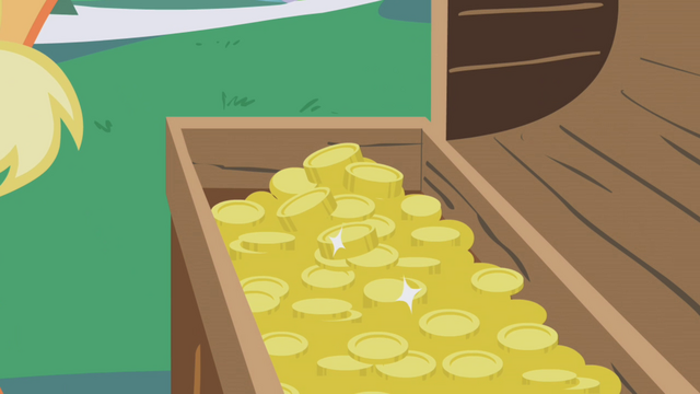 File:Chest filled with bits S1E03.png