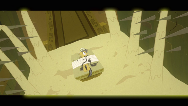 File:Daring Do is trapped S02E16.png