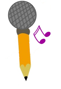 File:FANMADE Tavy's cutie mark.png