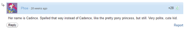 File:Phoe confirming the name of original inspiration for Cadance.png