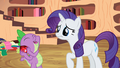 Rarity hope not S2E10.png