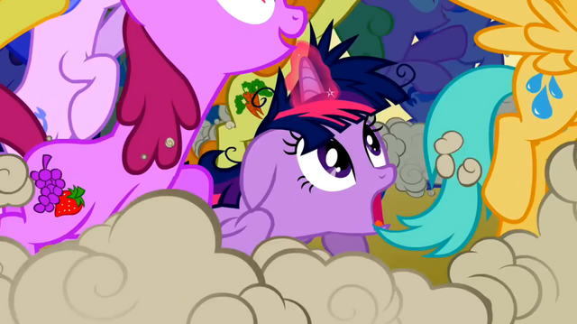 File:Twilight can't reach2 S02E03.png