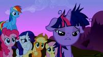 Twilight goodbye S02E03