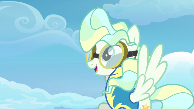 File:Vapor Trail impressed by Rainbow Dash's trick S6E24.png