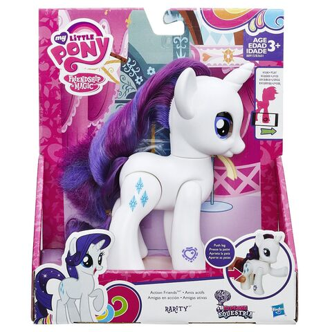 File:Explore Equestria Action Friends Rarity packaging.jpg