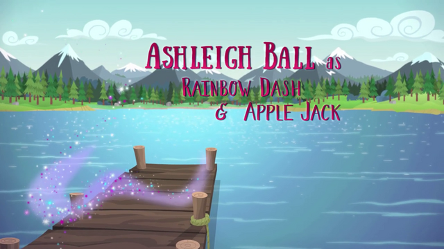 File:Legend of Everfree credits - Ashleigh Ball EG4.png