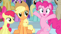 """Pinkie """"and only by one medal"""" S4E24.png"""