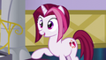"Posh Pony ""I've been simply desperate"" S5E14.png"