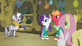 Rarity 'Zecora, that's fantastic!' S4E14.png