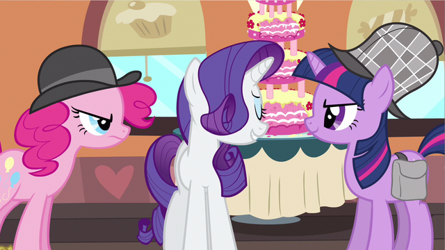 File:Rarity not to S2E24.png