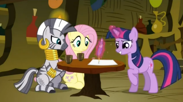 File:Zercore Fluttershy S3E5.png