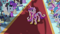 Cadance shadowed over S02E26.png