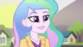 "Celestia ""I'm sure I can count on you"" EG3.png"