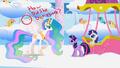 Thumbnail for version as of 03:58, November 28, 2012