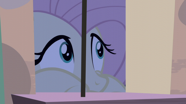 File:Fluttershy peeking through the window S5E02.png