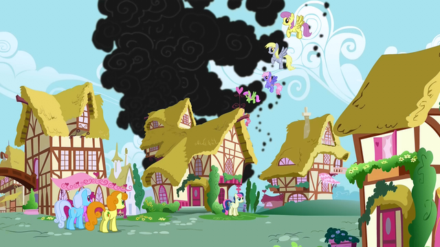 File:Pegasi clearing the smoke S1E7.png