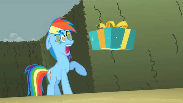 File:Rainbow Dash's wing gift S2E01.png