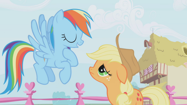 File:Rainbow assures that her plan is safe S1E04.png