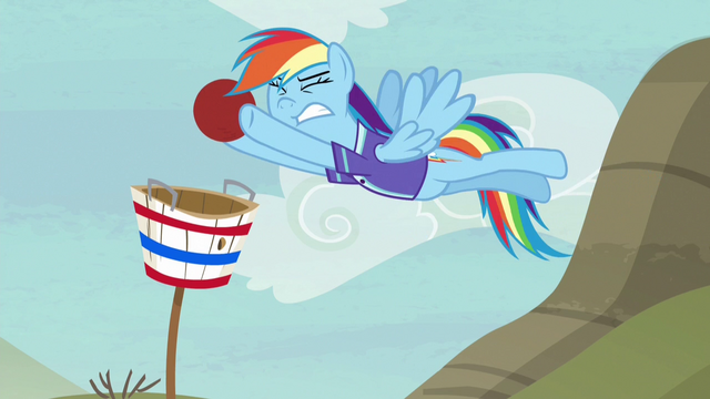 File:Rainbow catches Pinkie's goal shot S6E18.png