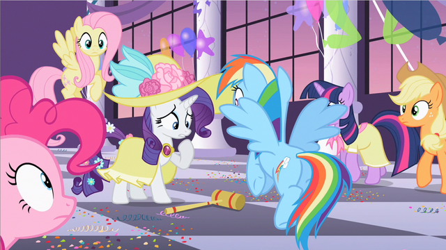 File:Rarity truth is S2E9.png