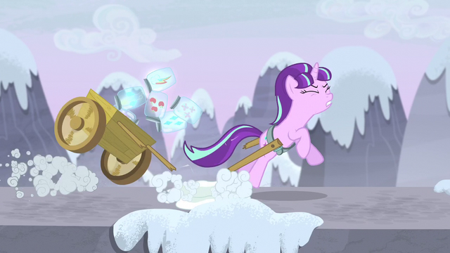 File:Starlight's cart restraints break S5E2.png